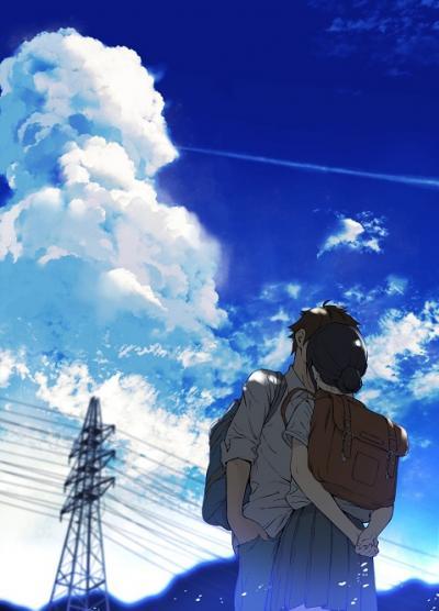 Kimi ga Suki The Animation ตอนที่ 1-2 ซับไทย