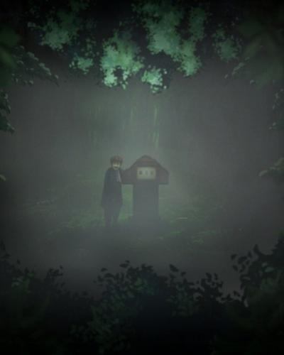 Yami Shibai 6th Season เรื่องเล่าผีญี่ปุ่น ภาค 6 ตอนที่ 1-13 ซับไทย