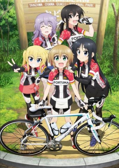 Long Riders! ตอนที่ 1-12 ซับไทย